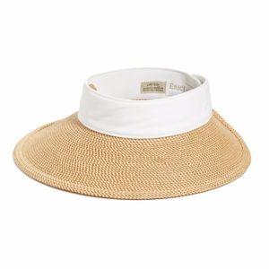 ae73874e0e0e7f Eric Javits Accessories - Eric Javits 'Squishee Halo Hat Luxury Headwear Hat